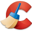 Free Download CCleaner (v 5.58)